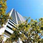 低予算からスタート可能な区分マンション投資とは?