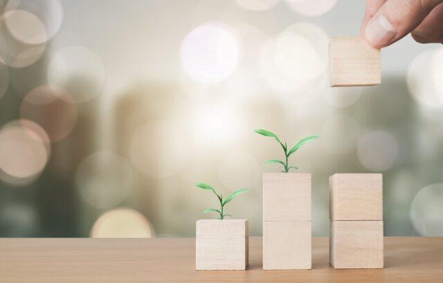 初心者でも安全に資産運用できる投資信託とは?