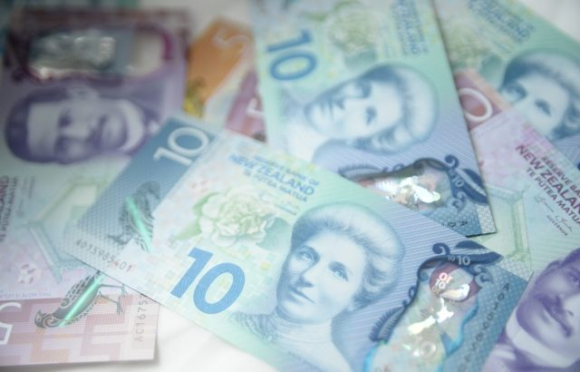 中長期的な外貨預金で老後資金を蓄えよう!