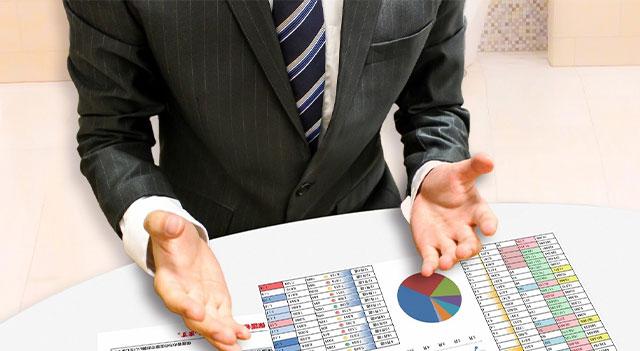生命保険会社とは?損害保険会社との違いや契約保護の仕組みなどをわかりやすく解説!